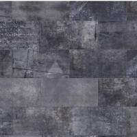 Картинка - Ламинат Classen Visiogrande 4V, Теплый графит 44153