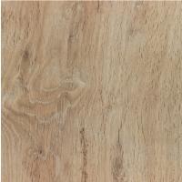 Картинка - Beauty floor RUBY 441bfr