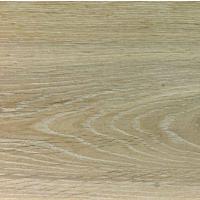 Картинка - Beauty floor SAPPHIRE 449bfs