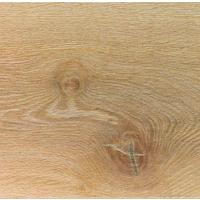 Картинка - Beauty floor SAPPHIRE 450bfs