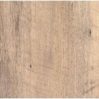 Картинка - Ламинат Alsapan Solid V4, Дуб Прованс 456