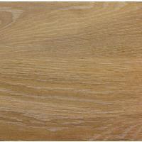 Картинка - Beauty floor SAPPHIRE 518bfs