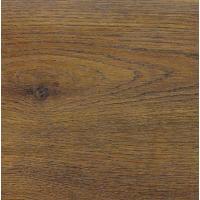 Картинка -  Beauty floor SAPPHIRE 528bfs