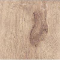 Картинка - Beauty floor RUBY 539bfr