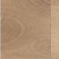 Картинка - Beauty floor RUBY 540bfr