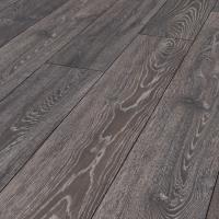 Картинка - Ламинат KRONO ORIGINAL Floordreams Vario Дуб бедрок 5541