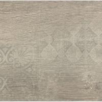 Картинка - Ламинат Alsapan Vintage, Чарльстон серый 554
