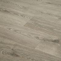 Картинка - Ламинат Balterio Balterio Traditions Loft Grey Oak 61007