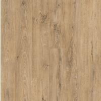 Картинка - Ламинат Balterio Balterio Traditions Industrial Brown Oak 61008