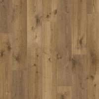 Картинка - Ламинат Balterio Balterio Traditions Royal Oak 61012