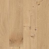 Картинка - Ламинат Balterio Balterio Grande Narrow Linnen Oak 64082