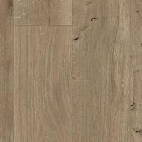 Картинка - Ламинат Balterio Balterio Grande Wide Seashell Oak 64083