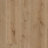 Картинка - Ламинат Balterio Balterio Grande Narrow Bellefosse Oak 64084