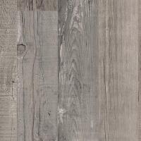Картинка - Ламинат Balterio Balterio Grande Narrow Scaffold Oak 64086