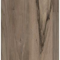 Картинка - Ламинат Balterio Balterio Grande Narrow Modern Walnut Oak 64089