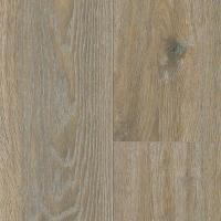 Картинка - Ламинат Balterio Balterio Grande Wide Venn Oak 64093