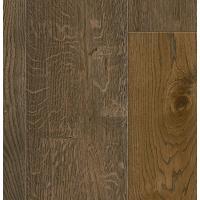 Картинка - Ламинат Balterio Balterio Grande Wide Bourbon Oak 64094