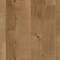 Картинка - Ламинат Balterio Balterio Grande Wide Classic Oak 64095