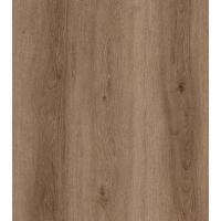 Картинка - Ламинат Kastamonu Floorpan Orange, Дуб Натуральный FP955
