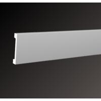 Картинка - Молдинг с гладким профилем Европласт 6.51.363