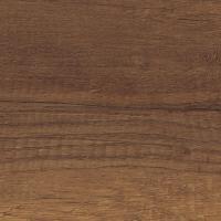 Картинка - Ламинат HDM Natural, Дуб Мамонт 775608
