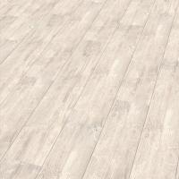 Картинка - Ламинат HDM Natural, Дуб Винтажный Белый 775671
