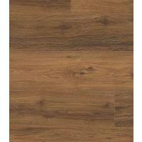 Картинка - Ламинат Meister LD 150 Дуб Кимзе коричневый 6377