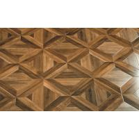 Ламинат TowerFloor PARQUET 8107-4