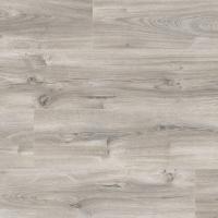 Картинка - Ламинат Kaindl Natural Touch 8.0 Standard Plank, Дуб Андора К4370