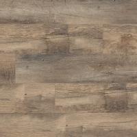Картинка - Ламинат Kaindl Classic Touch 8.0 Standard Plank K4415 Дуб Барон