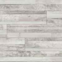 Картинка - Ламинат Kaindl Classic Touch 8.0 Standard Plank K5271 Сосна Кантри