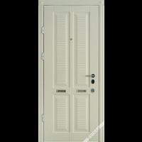 """Картинка - Входная дверь СТРАЖ Сиеста """"Под заказ"""""""