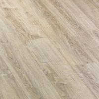 Картинка - Beauty floor DIAMOND 628bfd