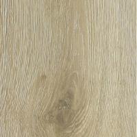 Картинка - Ламинат Beauty floor Amber, Шантили 501bfa