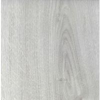 Картинка - Beauty floor Amber 504bfa