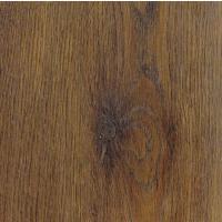 Картинка - Beauty floor Amber 528bfa