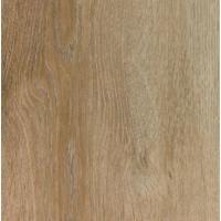 Картинка - Beauty floor Amber 529bfa