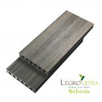 Картинка - Террасная Доска Legro Ultra Natural Античный цвет