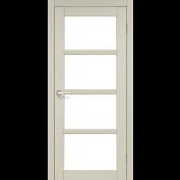 Картинка - Дверь межкомнатная KORFAD APRICA AP-02