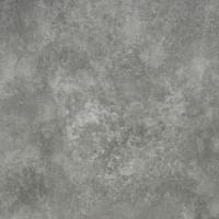 Плитка Cerrad Apenino 59,7x59,7 antracyt Полуполированная