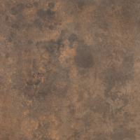 Плитка Cerrad Apenino 59,7x59,7 Rust Полуполированная