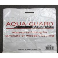 Картинка - Гидроизоляционная мембрана Aqua Guard 20 м.кв