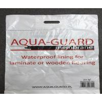 Картинка - Гидроизоляционная мембрана Aqua Guard 25 м.кв