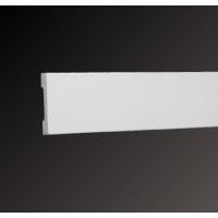 Картинка - Молдинг с гладким профилем Европласт 6.51.362