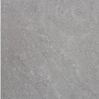Картинка - Плитка Cerrad Campina 59,7x59,7 steel