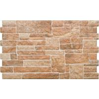 Картинка - Плитка Cerrad Canella Ginger 30x49x10 (Фасадный камень)