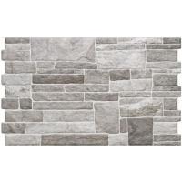 Картинка - Плитка Cerrad Canella Steel 30x49x10 (Фасадный камень)