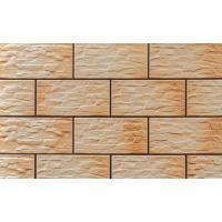 Картинка - Плитка Cerrad Cer 31 Topaz 14,8x30x0.9 (Фасадный камень)