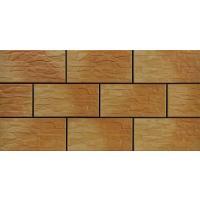 Картинка - Плитка Cerrad Cer 5 Gobi 14,8x30x0.9 (Фасадный камень)