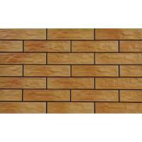 Плитка Cerrad Cer 5 BIS Gobi 7,4x30x0.9 (Фасадный камень)